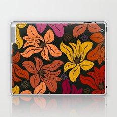 MAUA 1 Laptop & iPad Skin