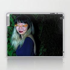 Soo By Night Laptop & iPad Skin