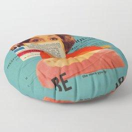 Be Floor Pillow