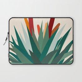 plant Laptop Sleeve