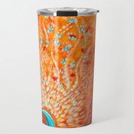 Annorah Travel Mug