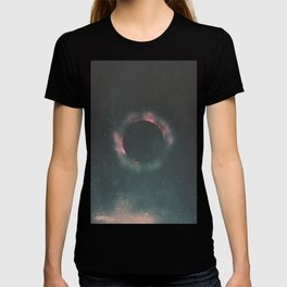 The Dark Sun T-shirt