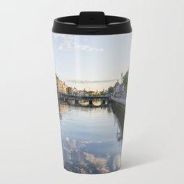 Liffey River Travel Mug