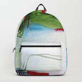 Brighter Days Backpack