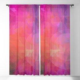 Design - 800 Blackout Curtain