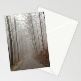 Nebel Stationery Cards