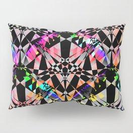002b Pillow Sham