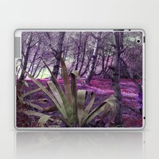 Paloma Baja Laptop & iPad Skin