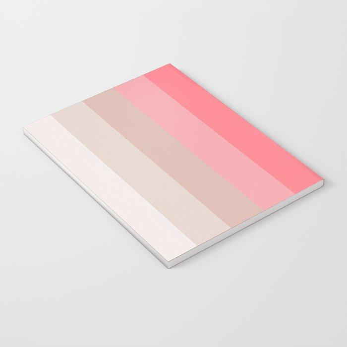 mindscape 12 Notebook