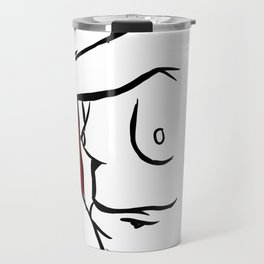 Moiety 2 Travel Mug