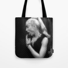 Gag Me Madge Tote Bag