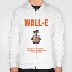 Wall-E Hoody