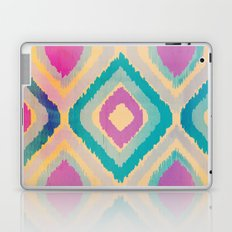 URBAN IKAT Laptop & iPad Skin