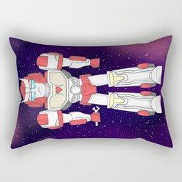 Ratchet S1 Rectangular Pillow