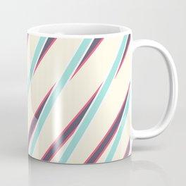 Weaved Coffee Mug