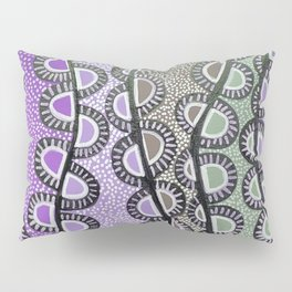 Love from New Zealand 2 Pillow Sham