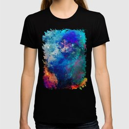 ε Ain T-shirt
