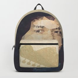 Jimi H. Backpack