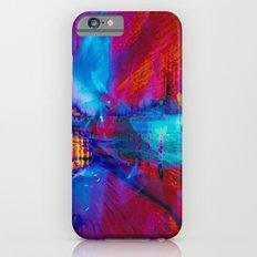 Secret Life Slim Case iPhone 6s