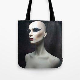 Hindsgaul Tote Bag