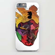 I feel Guilty Slim Case iPhone 6s