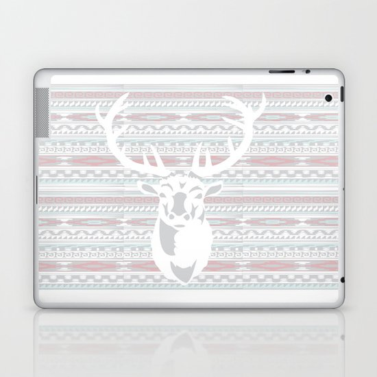 Endeering. Laptop & iPad Skin