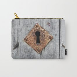 023 Carry-All Pouch