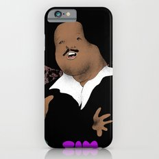 The Great Tim Maia iPhone 6s Slim Case