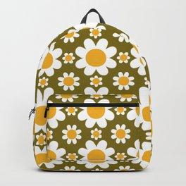 Vintage 3 Backpack