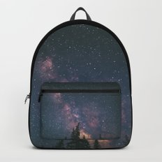 Milky Way II Backpack