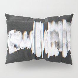 Digitex Triacotine 16 Pillow Sham