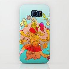 Naga Boo Slim Case Galaxy S6