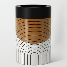 Arch III Can Cooler
