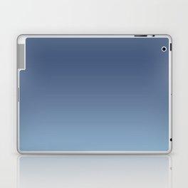 Dark Frost 2 Laptop & iPad Skin
