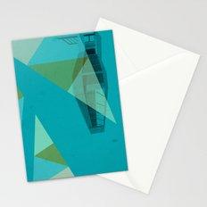 Palmerston Branch Stationery Cards