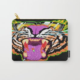 Tyger Style Carry-All Pouch