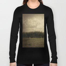 Holland  Long Sleeve T-shirt