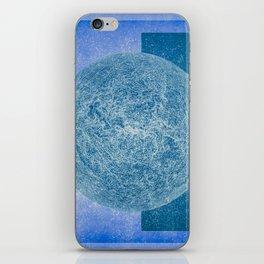 crinkle wrinkle iPhone Skin