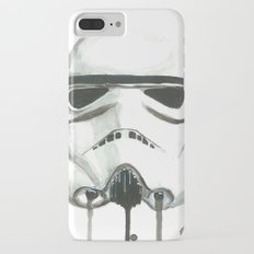 Stormtrooper Slim Case iPhone 7 Plus