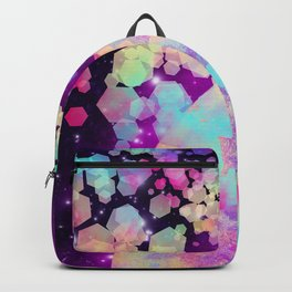Out of This World Backpack