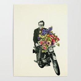 Pimp My Ride Poster