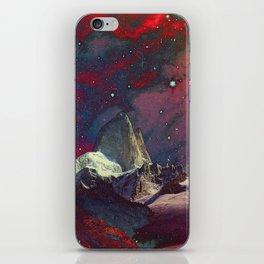 Bozo iPhone Skin