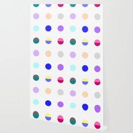 Cinazepam Wallpaper