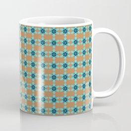 Toffee Meadows Coffee Mug
