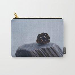 pomme de pin Carry-All Pouch