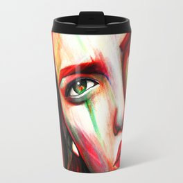 Fiona  Travel Mug