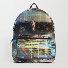 170126 Backpack