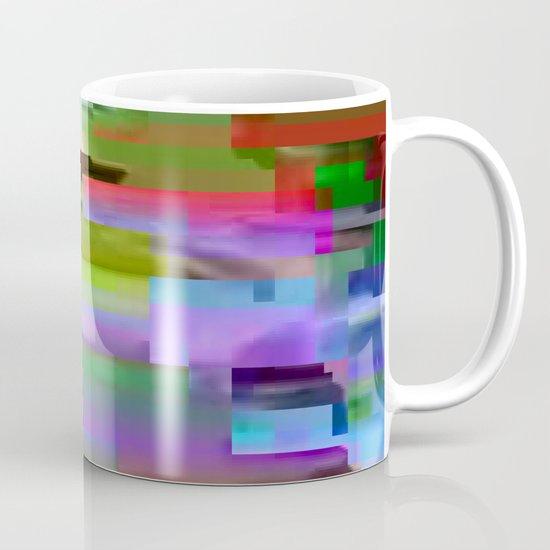 scrmbmosh250x4a Mug