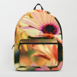 A Piece of Summer Backpack
