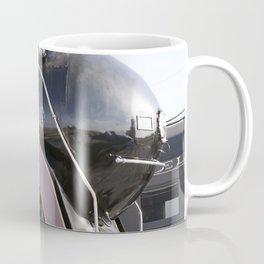 Strasburg Railroad Series 1 Coffee Mug